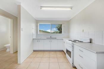 Unit 6/222 Auckland St, South Gladstone, QLD 4680