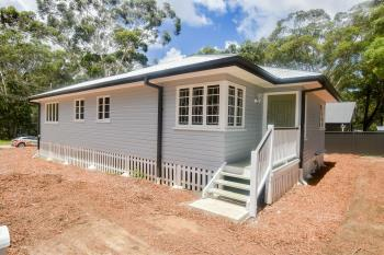 1 Forest Hill Rd, Russell Island, QLD 4184
