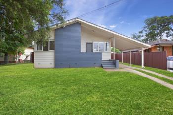 42 Mangariva Ave, Emerton, NSW 2770