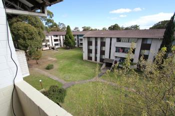 9/81 Memorial Ave, Liverpool, NSW 2170