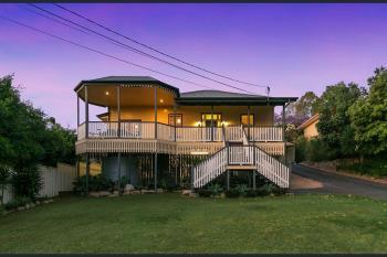 31 Hawthorne St, Coalfalls, QLD 4305