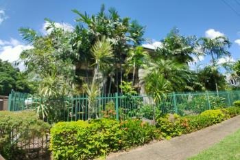 4/49 Digger St, Cairns North, QLD 4870