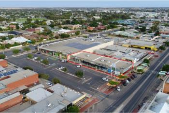 128-132 Campbell St, Swan Hill, VIC 3585