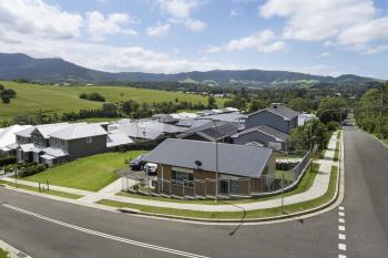 34 Wyalla Rd, Jamberoo, NSW 2533
