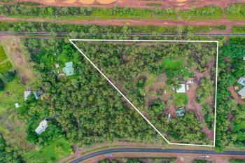150 Westall Rd, Howard Springs, NT 0835