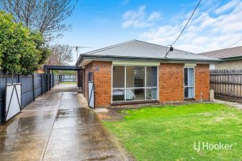 51 Ailsa Street South , Altona Meadows, VIC 3028