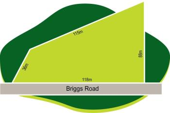 66 Briggs Rd, Raceview, QLD 4305
