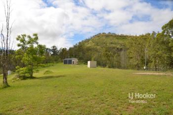 Lot 2/173-187 Stephens Pl, Kooralbyn, QLD 4285