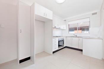 5/63 Denman Ave, Wiley Park, NSW 2195