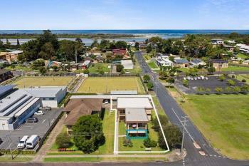1/24 Orara St, Urunga, NSW 2455