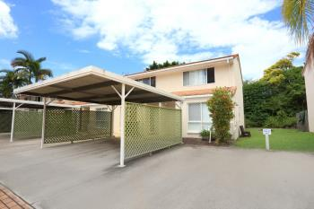 38/125 Pappas Way, Carrara, QLD 4211