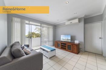 22/2 Beale St, Liverpool, NSW 2170