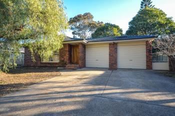 13 Gathrey Cres, Kings Langley, NSW 2147