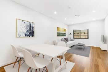 1/44 Enmore Rd, Newtown, NSW 2042