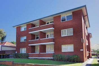 11/15 St Albans Rd, Kingsgrove, NSW 2208