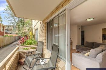 2/24 Lismore Ave, Dee Why, NSW 2099