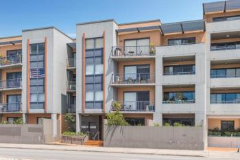 G303/7-11 Princess Hwy, St Peters, NSW 2044