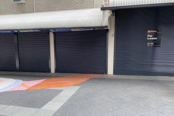 24 Main St, Blacktown, NSW 2148