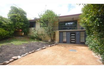 25 Cedar St, Katoomba, NSW 2780