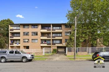 9/31-35 Forbes St, Liverpool, NSW 2170