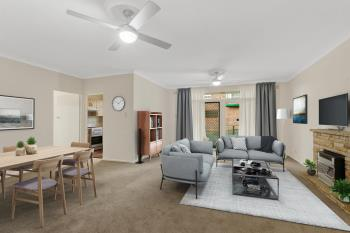 3/202 Pacific Hwy, Lindfield, NSW 2070