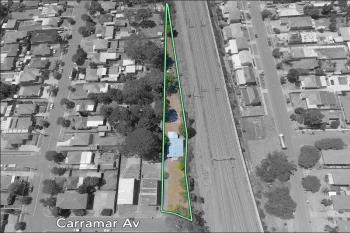 6 Carramar Ave, Carramar, NSW 2163