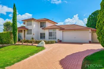 1 Christina Cct, Port Macquarie, NSW 2444