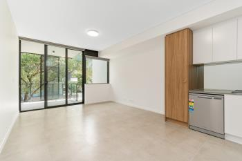 306/10-20 Mcevoy St, Waterloo, NSW 2017