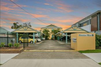 6/27 Balaclava Rd, Earlville, QLD 4870
