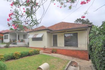 118 Caldwell Pde, Yagoona, NSW 2199