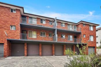 10/35-37 Ocean St, Penshurst, NSW 2222