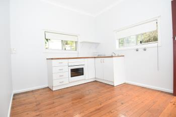 Gymea, address available on request