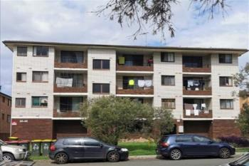 9/44-46 Castlereagh St, Liverpool, NSW 2170