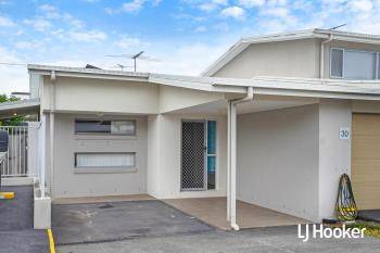 30/15-27 Bailey Rd, Deception Bay, QLD 4508
