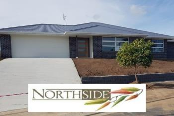 Lots 1-39 Northside , West Kempsey, NSW 2440