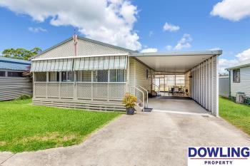 142/2231 Pacific Hwy, Heatherbrae, NSW 2324