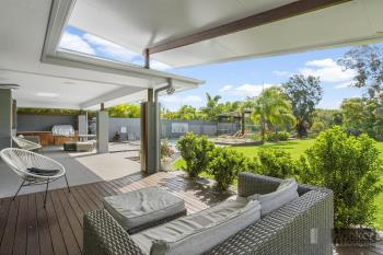 87 The Peninsula , Helensvale, QLD 4212