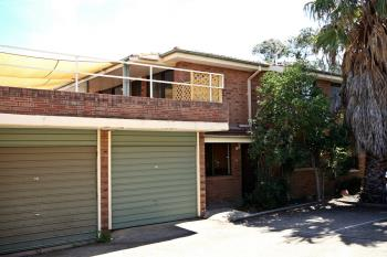 Unit 16/6 Main St, Scone, NSW 2337