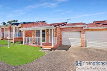 5/31-35 Mary St, Shellharbour, NSW 2529