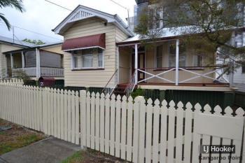 7 Duke St, Kangaroo Point, QLD 4169