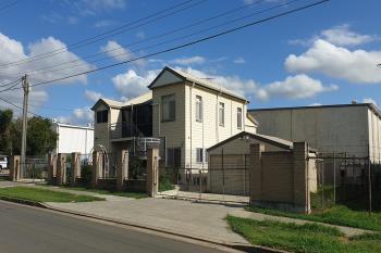 3 Parrott St, Ipswich, QLD 4305