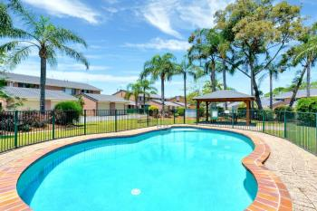 18/86 Lawrence Dr, Nerang, QLD 4211