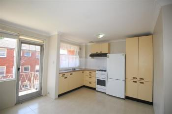 12/55 Alice St, Wiley Park, NSW 2195