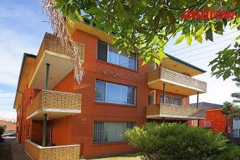 15 Hill St, Campsie, NSW 2194