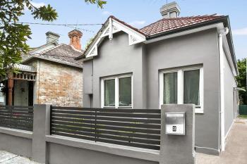 2 Aubrey St, Stanmore, NSW 2048