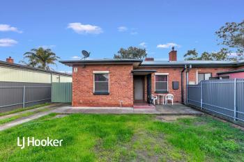 470 Prospect Rd, Kilburn, SA 5084
