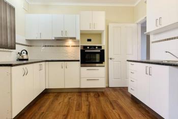64 Crown St, Dubbo, NSW 2830