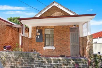 2 Cavey St, Marrickville, NSW 2204