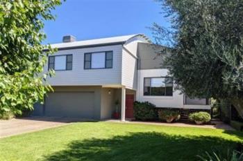 13 Waratah St, Moree, NSW 2400