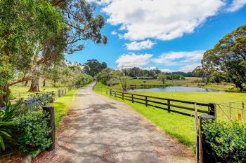 677 Nowra Rd, Moss Vale, NSW 2577